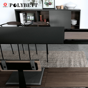 HPL/Furniture surface panel/Kraftpaper board/Compact board