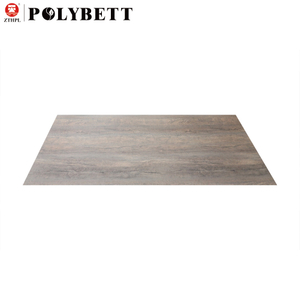 New Design Fireproof Hpl High Pressure Laminate Sheets for Wholesales