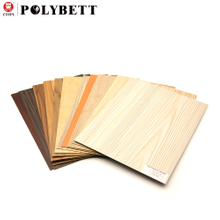Cheap 4X8 feet Hpl Compact Laminate Sheet Price Or High Quality Phenolic Resin Board Price
