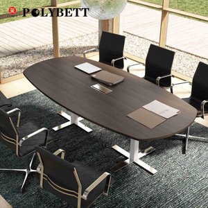 Good Price Phenolic Resin 6mm Hpl Compact Laminate Furniture Plate for Classic Office Table