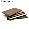 Formica Decorative Outdoor Sheets Waterproof High Pressure Laminate Hpl Exterior Wall Panel