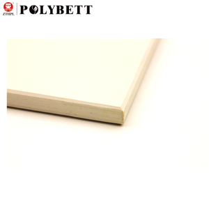 Hot selling 12mm full color core hpl comapct laminate